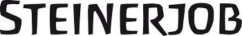 Steinerjob Logo