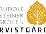 Rudolf Steiner Skolen Kvistgård