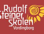 Rudolf Steiner Skolen Vordingborg
