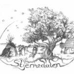Rudolf Steiner Udebørnehaven Stjernedalen
