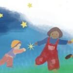 Rudolf Steiner vuggestuen Lillestjernen